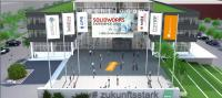SOLIDWORKS Experience Day 2020