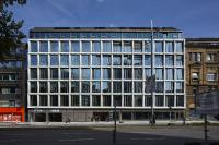 Lautenschlager Areal Stuttgart – Unser Neues Projekt!