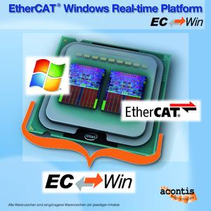EC-Win