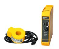 Charge Controller CC612