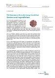 [PDF] Pressemitteilung: TU Ilmenau erforscht Long Covid bei Kindern und Jugendlichen