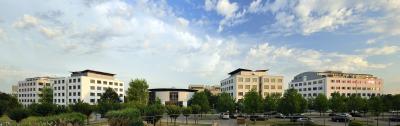 Foto: Medical Park Hannover GmbH