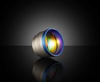 Jenoptik JENar™ Silverline™ F-Theta-Objektive