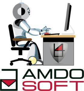 AmdoSoft/b4 Bot