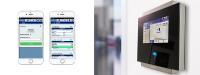 Arbeitszeiterfassung mit MIDITEC - auch KMU profitieren