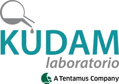 Laboratorio Kudam receives ENAC accreditation for nutritional analysis