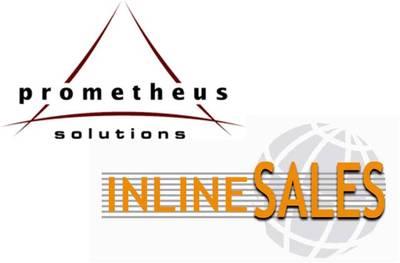Logo_Prometheus_IS