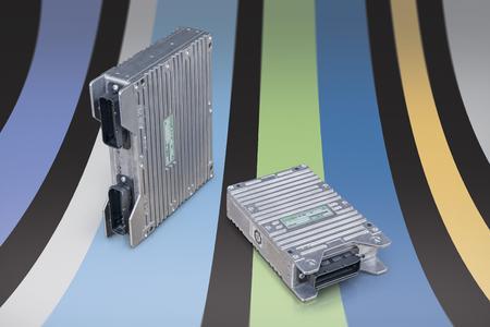 Sensor-Technik Wiedemann (STW), Member of the Ethernet POWERLINK Standardization Group (EPSG)