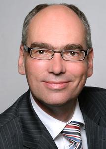 Andreas Gögel