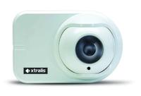 OSID by Xtralis(TM)  Wins Special Jury Award at Expoprotection 2012