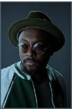 IBC Announces will.i.am as Convention Keynote Speaker