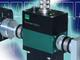 burster sensor delivers unforgettable torsional moments