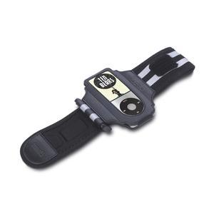 GEAR4 SportsArmband N4