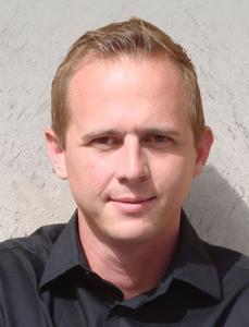 """David Nüscheler, CTO von Day Software: """"CRX 2.1 unterstützt die Standards JSR-283 und CMIS."""""""