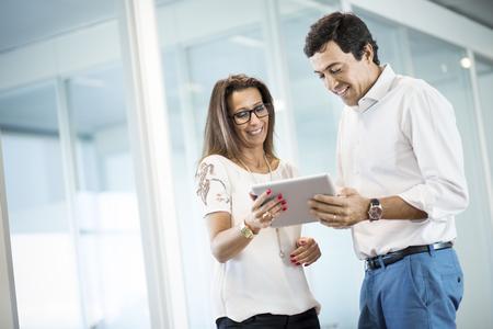 LeasePlan Deutschland bietet ab sofort die elektronische Führerscheinkontrolle als eigene Dienstleistung an