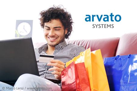 arvato Systems presents Omni-Channel Commerce solutions at Internet World 2015