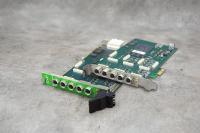Produktbild FlexCard PXIe3/PCIe3