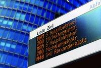Bahnhofsschild.tif