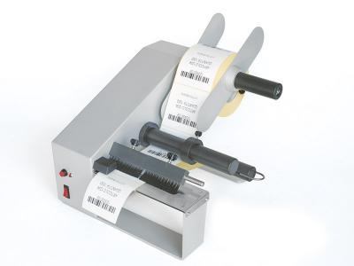 DWR Dispenser | Etikettiergeräte von Kempa