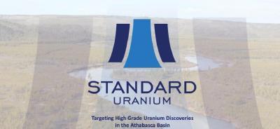 Neuer Uran-IPO! Perfektes Timing!
