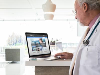 IntelliShop Medical Engineering Edition 03