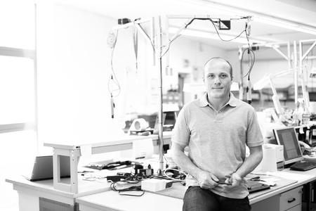 Andreas BArkowski.jpg