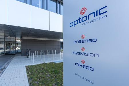 Standort Optonic Gmbh