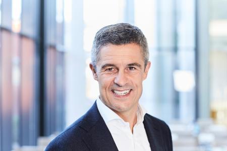 Michael Guschlbauer