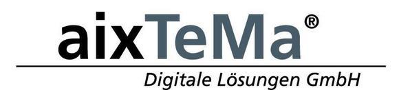 aixTeMa GmbH