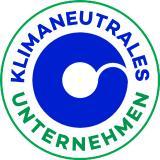 NTConsult Software & Service GmbH jetzt Klimaneutral