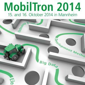 Seminar MobilTron 2014