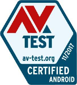 AV-Test: G DATA Mobile Internet Security erzielt perfektes Ergebnis