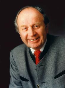 Josef Grünbeck