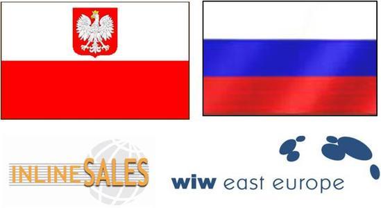Logo_Flags_WiW_IS