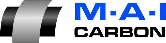 MAI Carbon verbindet die Regionen München, Augsburg und Ingolstadt bei der Förderung von Hochleistungs-Faserverbundwerkstoffen