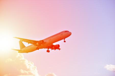 Protolabs Aerospace Studie, Kapitel 2