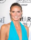 Heidi Klum named most dangerous Celebrity in Cyberspace  by Mcafee