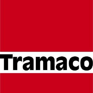TRAMACO Logo