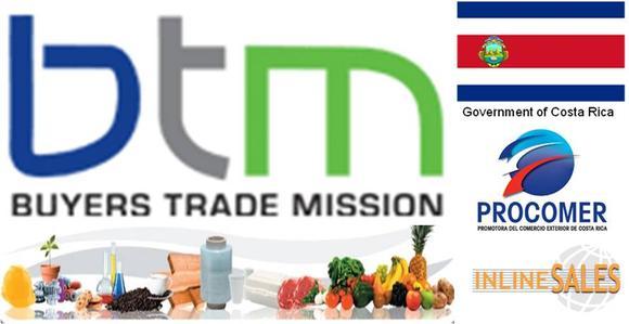 Logo_btm2