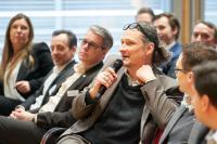 Empolis Executive Forum 2019