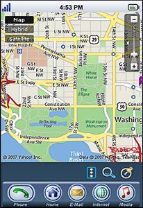 Unternehmen können mit der Aviage Graphics Suite die Benutzeroberflächen ihrer Geräte intuitiver, bedarfsgerechter und leicht verständlich gestalten