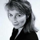 Ramona Wonneberger, Gründerin des Anti-Ärger-Instituts und Management-Trainerin der Deutschen Experten-Akademie (DEAK)