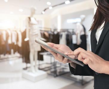 erp-checkliste-fashion.png