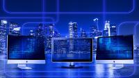 Intelligente Smart Buildings werden die Geschäftsmodelle von Sicherheits-Dienstleistern deutlich verändern.