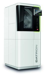 DATRON D5 Edition