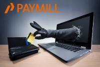 PAYMILL bewahrt Online-Händler vor Betrug