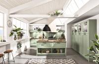 Küche&Co Küchenkatalog 2020