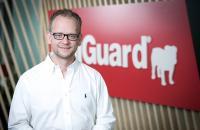 Stefan Wehrhahn - BullGuard Country-Manager DACH