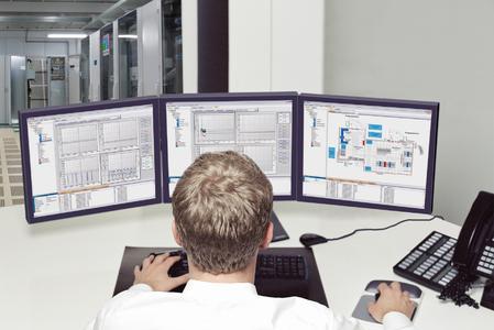 Die Management-Software für die Infrastruktur von Rittal, RiZone, kommt nach Abschluss eines Feldtestprogramms in Version 1.3 nun auf den Markt