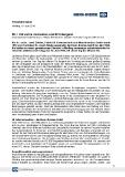 [PDF] Pressemitteilung: 50 + 100 Jahre Innovation und Erfindergeist
